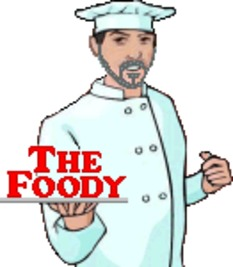 (EN) - Glossary of Food and Cookery Terms   The Foody   Glossarissimo!   Scoop.it