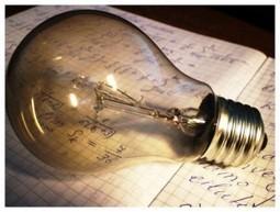 12 cosas que tienes que hacer para convertir tus ideas en realidad | Cristian Monroy | Como hacerlo fácil | Scoop.it