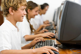 Ten Reasons why Games Based Learning Works in Education | 3D Virtual Worlds: Educational Technology | Virtually Educated | Integrating Technology in Education | New Learning - Ny læring | Scoop.it