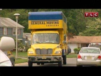General Moving Carriers | anne876 | Scoop.it