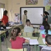 Las aulas de Ceuta no acogen alumnos con altas capacidades intelectuales :: G.T.A. (ASTURIAS)   GTA DE ALTAS CAPACIDADES INTELECTUALES   Scoop.it