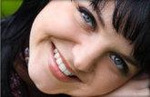 Take Care of your Teeth – General Dentist in Fort Wayne | jueadamsd links | Scoop.it