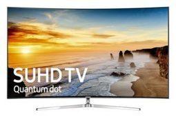 Samsung UN78KS9800 vs UN78KS9500 Review : What's difference? | TV Review | Scoop.it