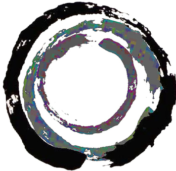 Academic reading circles: Tyson Seburn | TELT | Scoop.it