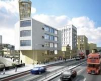 IKEA Plans To Build A Private Neighborhood In London | Brand Marketing & Branding | Scoop.it