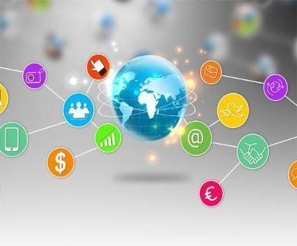 App Marketing Trends That Will Be Big in 2014 - App Developer Magazine | App Marketing & PR | Scoop.it