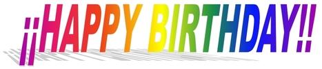 ¡El Content Curator cumple su primer año! | El Content Curator Semanal | Scoop.it