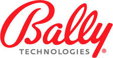 Bally Technologies Gets First Ever U.S. Web Poker License | This Week in Gambling - News | Scoop.it