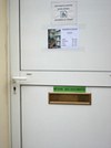 Page de la médiathèque de Milly-la-Forêt | Les sites des médiathèques essonniennes | Scoop.it