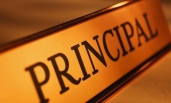 The 18 things that great principals do differently | Flipped Classroom | Scoop.it