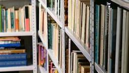 Why book buying stats might stifle the next great author | Be Bright - rights exchange news | Scoop.it