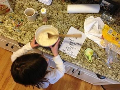 Bringing on the babysitters - Washington Post | Moms & Parenting | Scoop.it