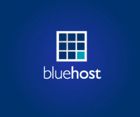 Bluehost Coupon Codes Working 60% OFF - Hosting Decisions | Best web hosting review | Scoop.it