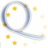 ¡Una vez más, el C.E.I.P San Miguel consigue el Sello de Calidad Europeo! #eTwinning | AICLE Y BILINGÜISMO | Scoop.it