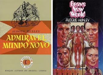 Mundo Novo das Memórias   Ficção científica literária   Scoop.it