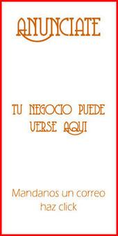Encuentro de Literatura Contemporánea | Revista Clover | boom latinoamericano | Scoop.it