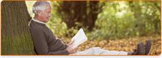 Apprendre le francais en ligne - Exercices et Jeux FLE - Ressources FLE – | FLE | Scoop.it