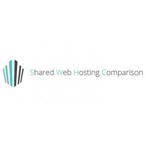 Shared Web Hosting Comparison   Find the best for your needs!   Blog and Web Resources   Scoop.it