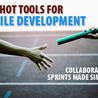 Product development news