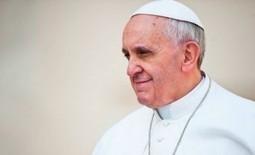 Le Pape François demande aux médecins catholiques de défendre la vie | Radio Notre Dame | Catholic church | Scoop.it