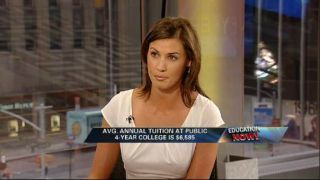 College Application Guidelines for Parents - Fox Business   College counseling   Scoop.it