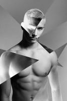 Bo Spencer by JonathanCroft | Hot Guys & Male Models | Scoop.it