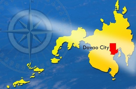 Top Reasons To Live In Davao | Online General Info | Scoop.it