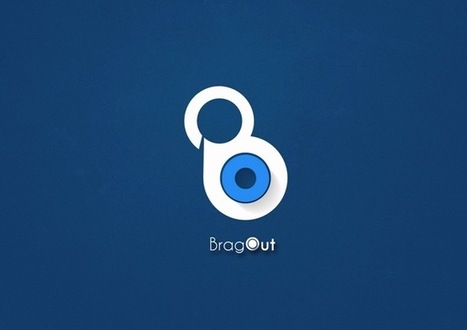 Finally, bragout.com just launched (beta) for fitness and sports Enthusiasts | sports | Scoop.it