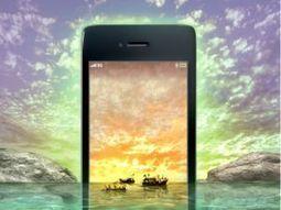 Your Smartphone's Dirty, Radioactive Secret   Equo, eco e vegan*   Scoop.it