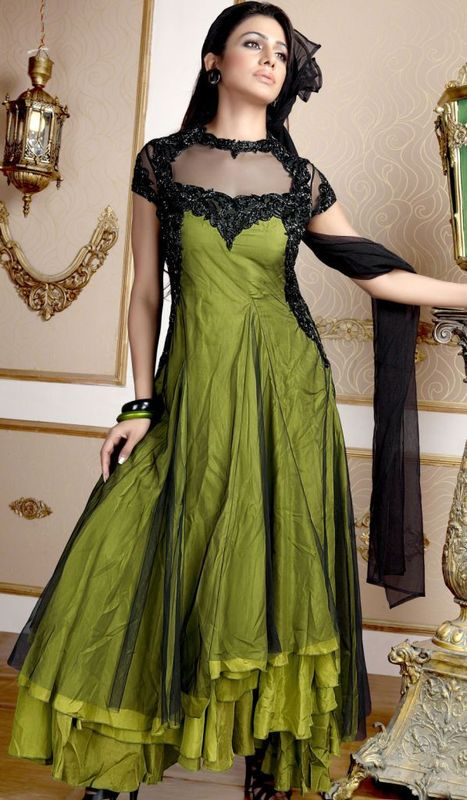 Online Shopping option is with full of benefits:- Online salwar kameez in India | Online Shopping & Jewelery in India | Scoop.it