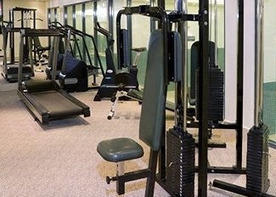 Know Why Fitness Centers in Coogee are Best! | Gym maroubra | Scoop.it
