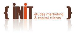 La relation client va devenir l'élément différenciant ! | Satisfaction et fidélité clients | e.business & webmarketing | Scoop.it