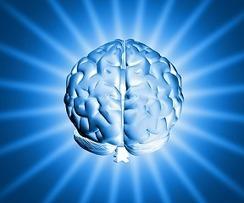 Préparation mentale : 6 techniques redoutables pour booster votre mental pendant l'effort (1/2) | S-o-u-l--C-y-c-l-i-n-g | Scoop.it