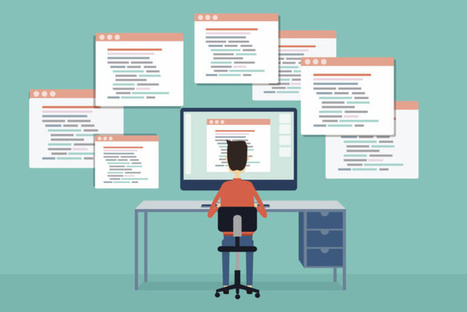 How project management software could be the emperor's new clothes   Articles for project management and agile project management   Scoop.it