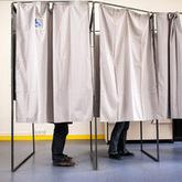 Le vote catholique, le Front national, et la politique | Une foi par semaine | Alsace Media | Scoop.it