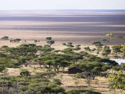 Africa's ecosystems imperilled by mining frenzy - The Ecologist | Sulfide mining | Scoop.it