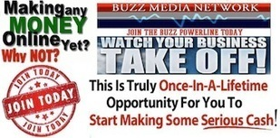 buzz media network: How to Make money with LeRoy Bearce | En