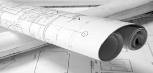 Pas de droit de priorité de l'architecte pour rénover son œuvre | Contratación Pública | Scoop.it