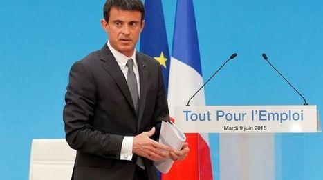 Plan Valls pour les TPE-PME: ces mesures importantes dont on parle moins | Veille Achats RSE & Territoires | Scoop.it