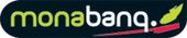 Banque en ligne: monabanq. assure aussi en ligne! | Veille Marketing Banque | Scoop.it