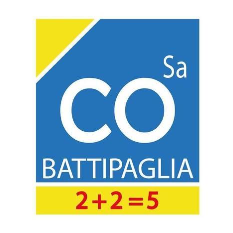 BATTIPAGLIA COLLABORA  | LabGov | Conetica | Scoop.it
