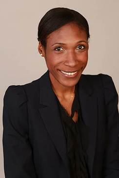 Pinterest Pins Diversity Head: Meet Candice Morgan | Pinterest | Scoop.it