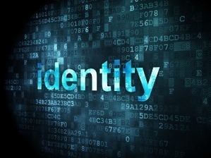 90 percent of IT decision makers think identity and access management is critical in the digital transformation process - IT SECURITY GURU | JANUA - Identity Management & Open Source | Scoop.it