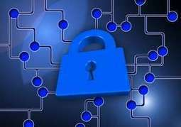 Time to move beyond 'medieval' cyber security approach, expert says | Informática Educativa y TIC | Scoop.it