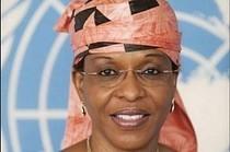 L'ONU dément l'évocation du « cas Simone Gbagbo» par sa ... - Agence de Presse Africaine | Cour Pénale Internationale | Scoop.it