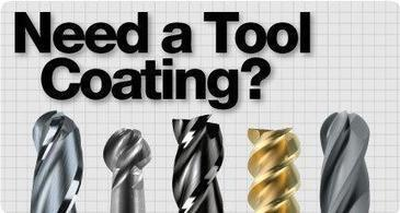 Need of Coating in cutting Tools | Metal Cutting Tools | Scoop.it