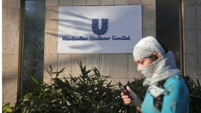 Emerging markets boost Unilever | BUSS4: China Research | Scoop.it