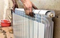 Les copropriétés consomment 20% de chauffage en plus que la moyenne : 09-09-2013 - Batiweb.com | automatisme, solaire et confort maison | Scoop.it