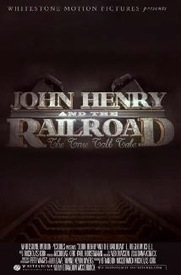NEW Bollywood & Hollywood MOVIES: John Henry and the Railroad Free Online   movies   Scoop.it