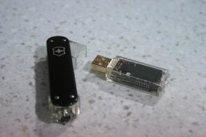 Aplicaciones portables que no pueden faltar en tu pendrive | Gelarako erremintak 2.0 | Scoop.it